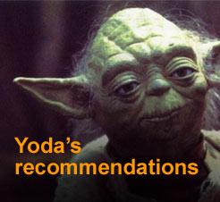 r2d2 translator Yoda_01